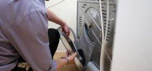 Washing Machine Repair Kew Gardens