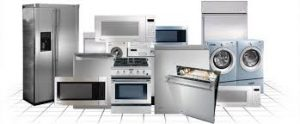 Home Appliances Repair Kew Gardens