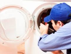 Washing Machine Technician Kew Gardens