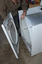 Dryer Technician Kew Gardens